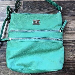 S&Co purse. 👛 BNWOT